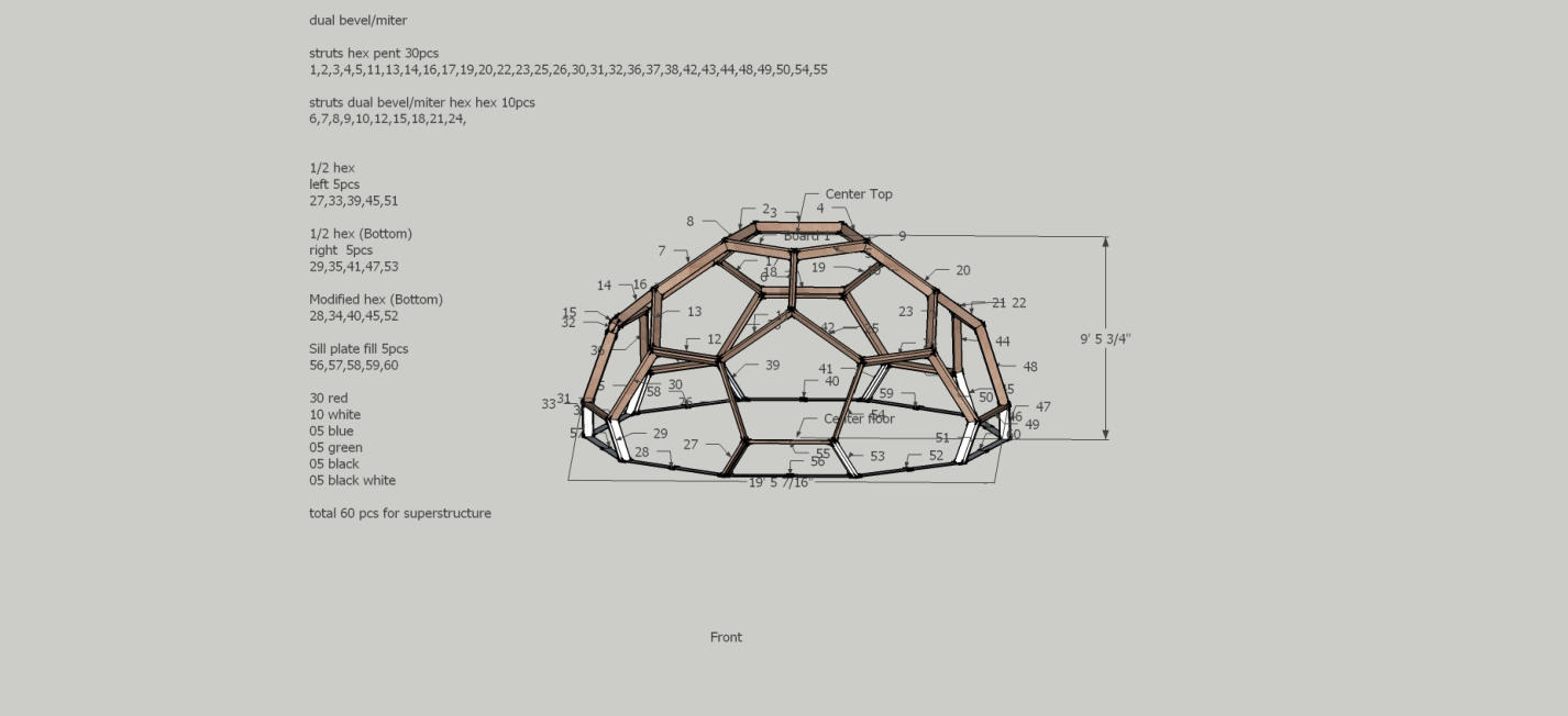 Lcs download sketchup blueprint malvernweather Choice Image